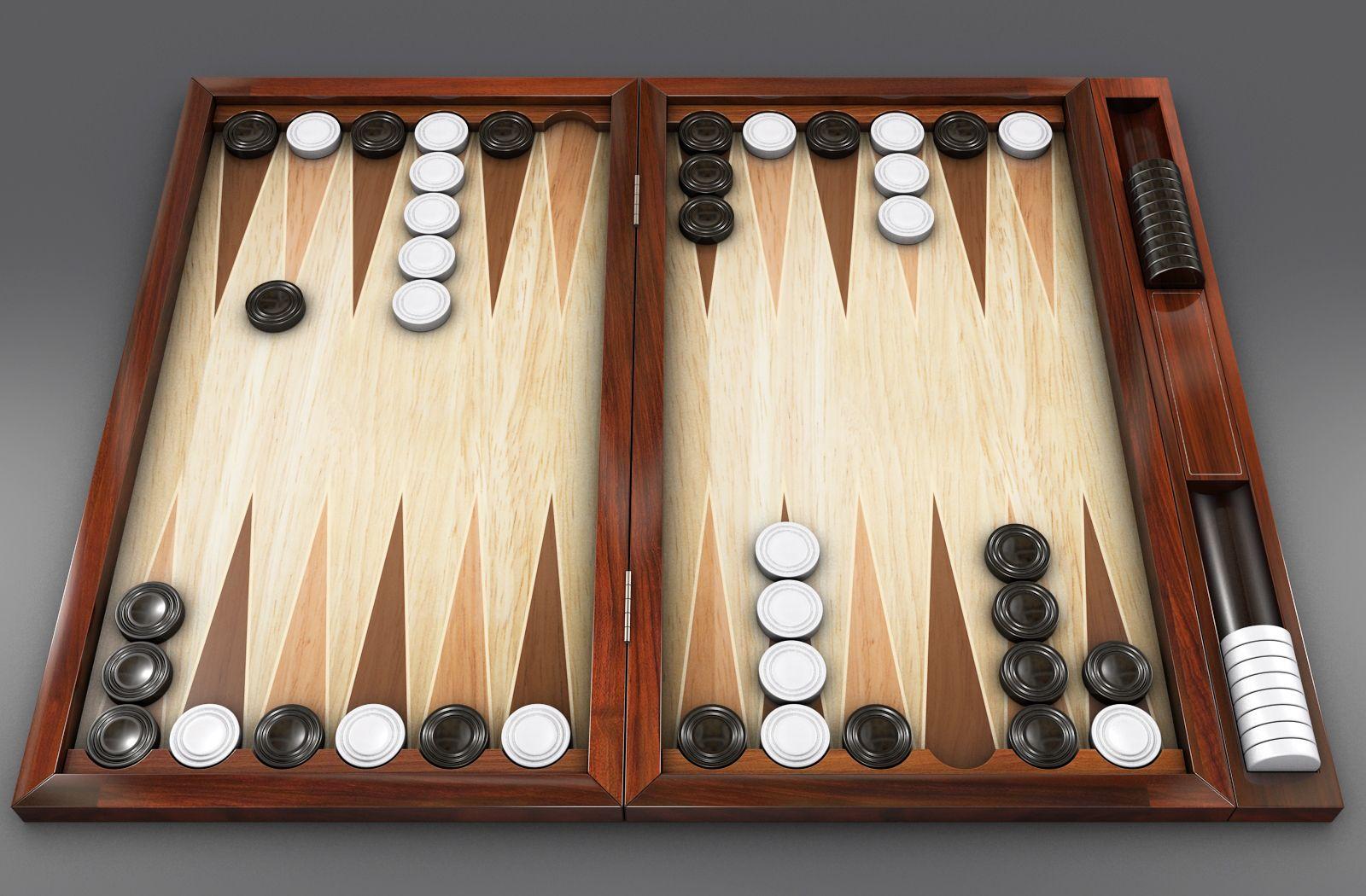 backgammon Backgammon, Texture, Home