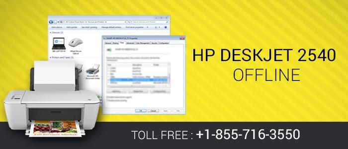#hp_deskjet #hp_deskjet_printer #123_hp_com_setup #hp_tech ...