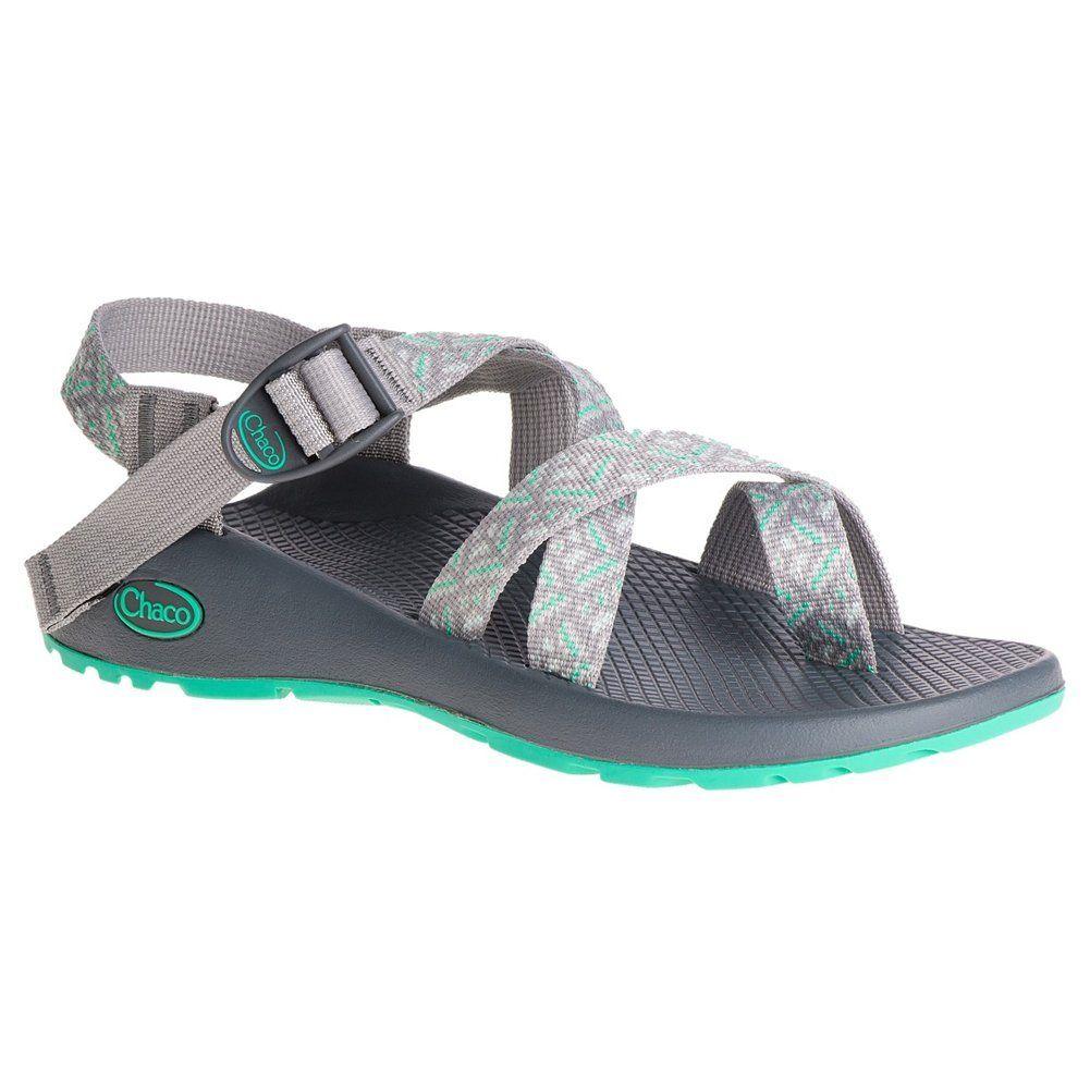 7be27862425c8 Amazon.com   Chaco Women's Z2 Classic Athletic Sandal   Sport ...