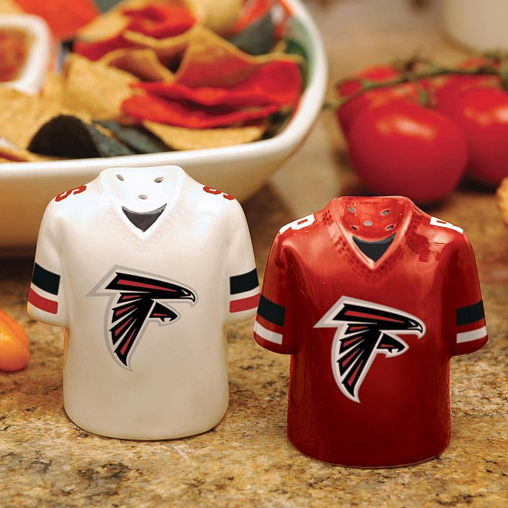 officially licensed nfl jerseys