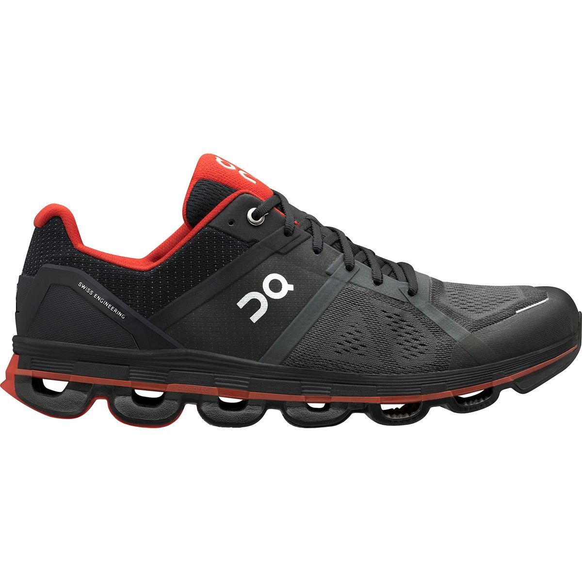 Photo of Cloudace Running Shoe – Men's