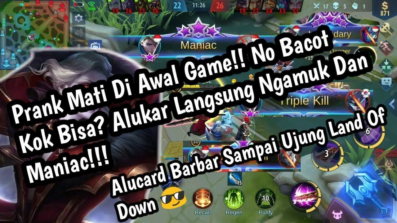 Pin Di FatinSL Gaming