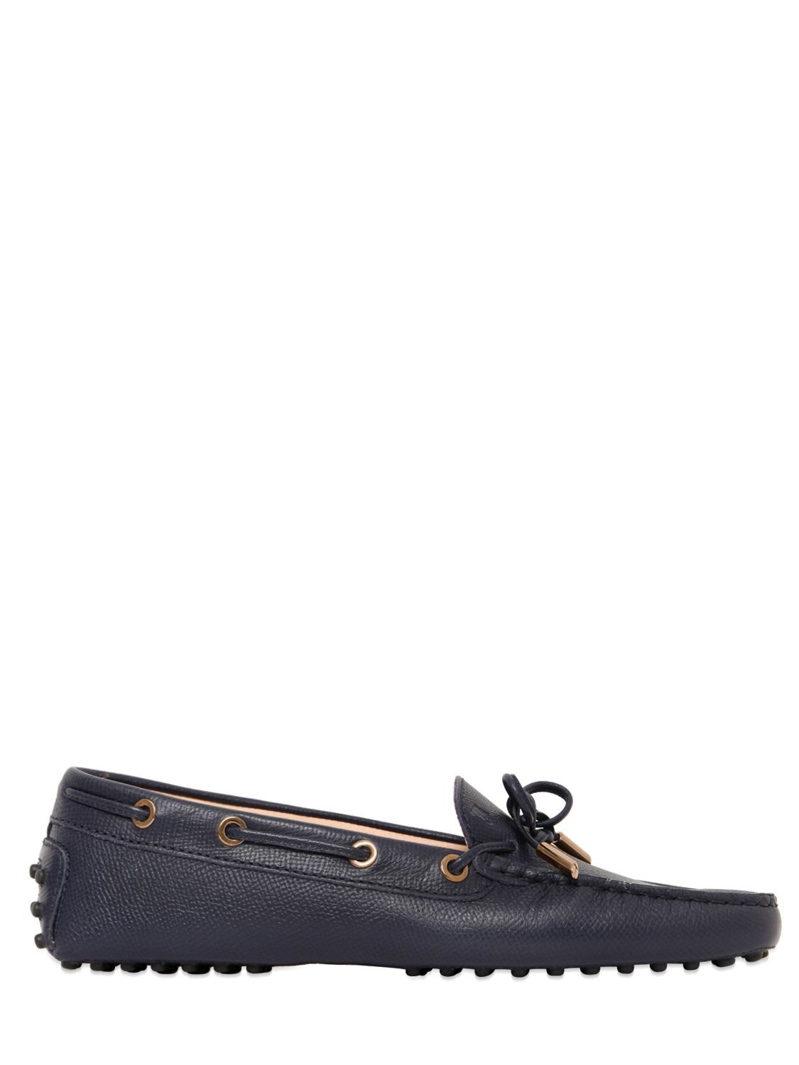 TOD S .  tods  shoes    293f68a37d736