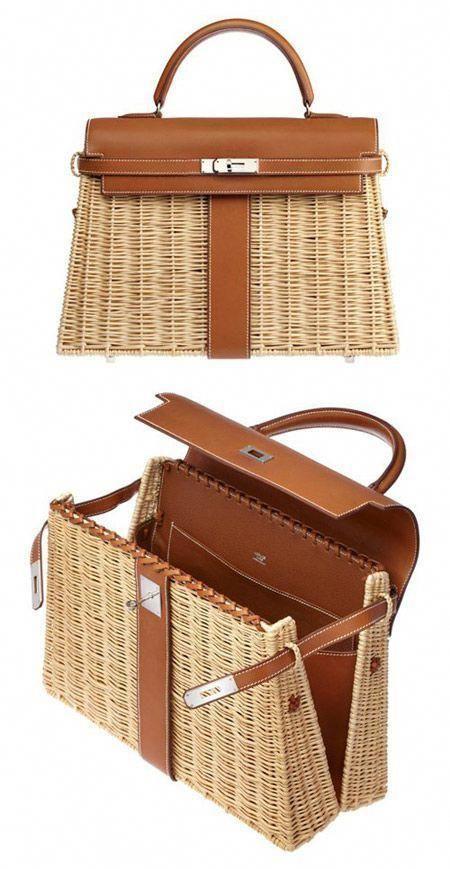 Photo of hermes handbags uk harrods #Hermeshandbags –  hermes handbags uk harrods #Hermes…