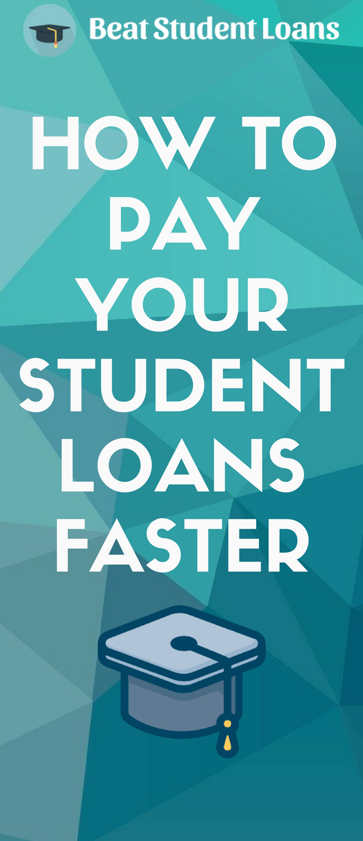 12 Strategies To Pay Off Student Loans Fast Reddit Beat Student Loans Student Loans Paying Off Student Loans Paying Student Loans