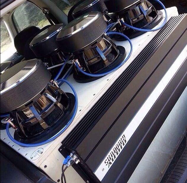 Car Outline also VW8XK1V3VZo as well Car Outline besides 717550153099435194 additionally 1649157 1987 Pontiac Trans Am Gta 25 000 Miles. on custom car stereo okc