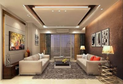 Modern Living Room Design Catalogue 2019 2b 25286 2529 Ceiling Design Living Room House Ceiling Design Bedroom False Ceiling Design