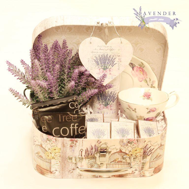 توزيعات توزيعات مواليد هديه هدية هدايا علب تصويري تصميمي توزيعات مناسبات حفلات حفله علب سلة قهوه اعراس ترق Reusable Tote Bags Burlap Bag Gift Box