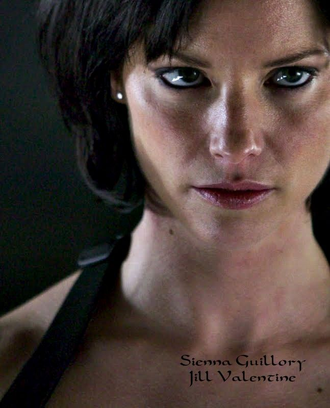 sienna guillory gif