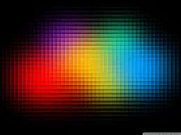 Resultado de imagem para 1024 x 768