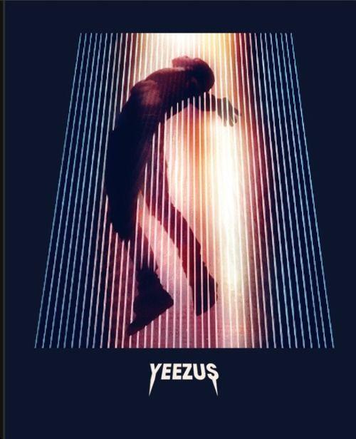 Yeezus Tour Kanye West X Kendrick Lamar Yeezus Tour Yeezus Kanye West