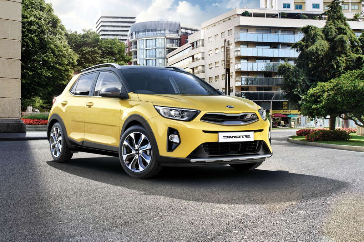 Why You Must Experience Kia Philippines Price List 2020 At Least Once In Your Lifetime Kia Suv Prices Philippines
