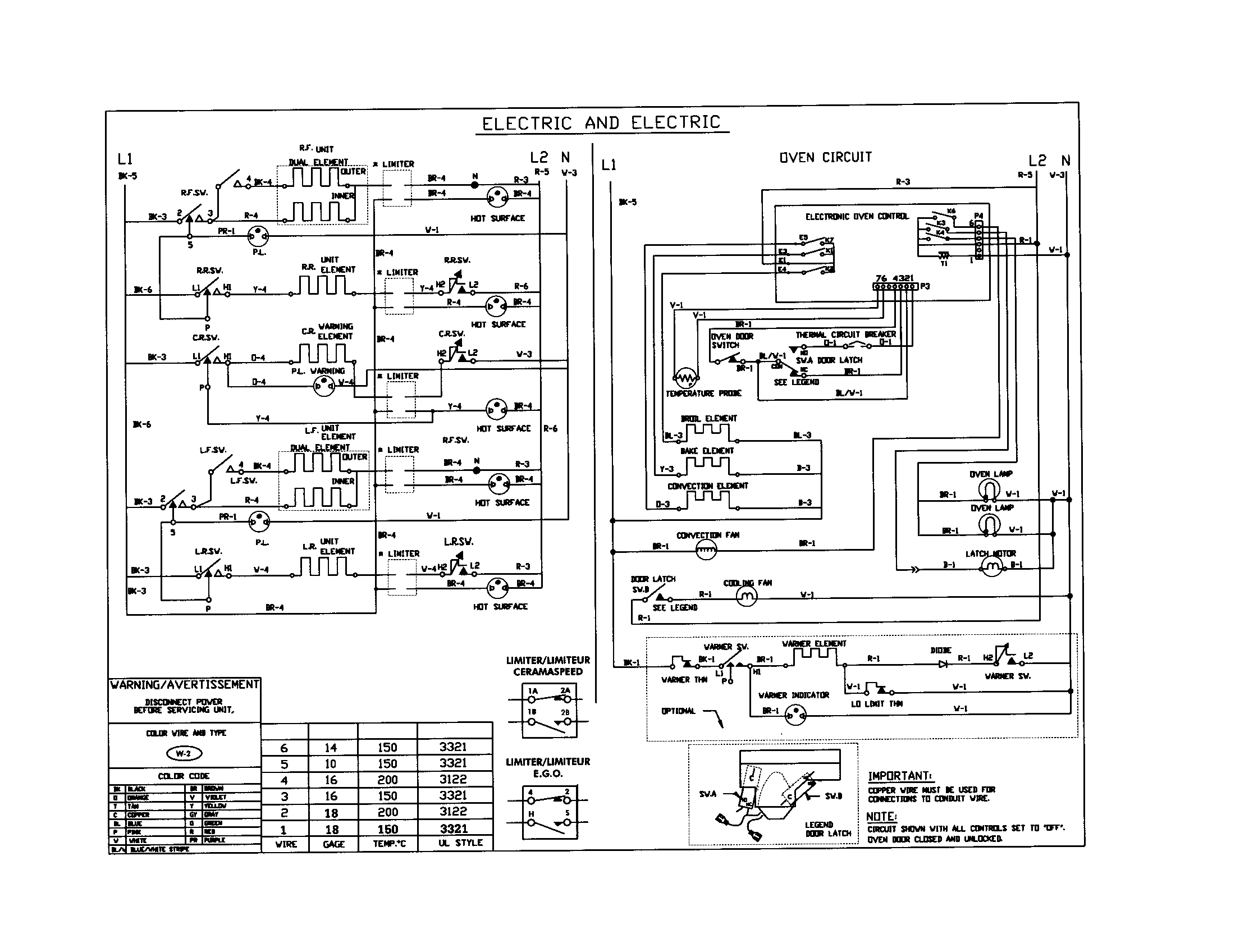 Wiring Diagram Of Washing Machine Timer Bookingritzcarlton Info Washing Machine And Dryer Kenmore Washer Kenmore Refrigerator