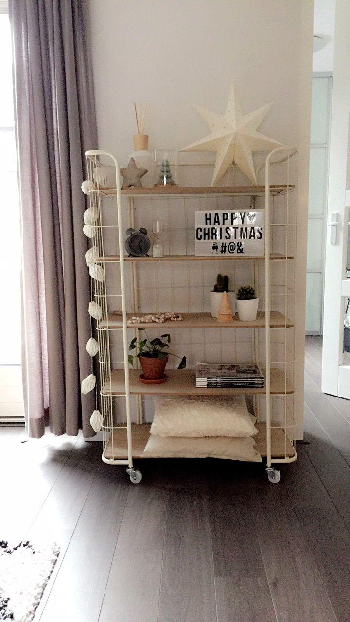Xenos bakkerskast  Akrizsaihome_new  Huis ideen