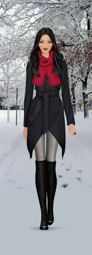 Winter snowball fight 2020 - #essence winter dreamin snowball #win ... Winter snowball fight 2020 - #essence winter dreamin snowball #win ... Winter snowball fight 2020 -     There are lace motif long dresses that women who want to try a different style may prefer. The dress models that you will prepare completely with lace allow you to choose in different styles, especially out of the usual choices. Applications on different models make yo... #dreamin #Essence #fight #snowball #win #Winter