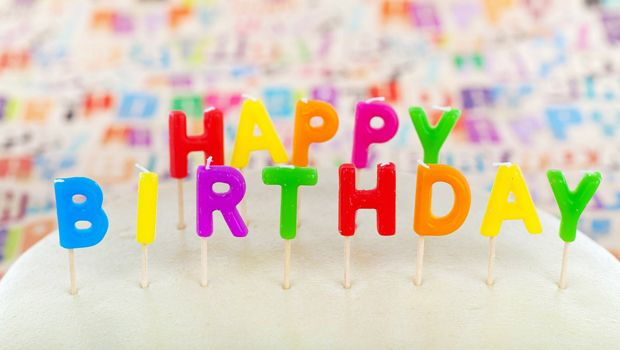 Free Birthday Restaurants ~ Restaurants that offer free birthday food birthdays