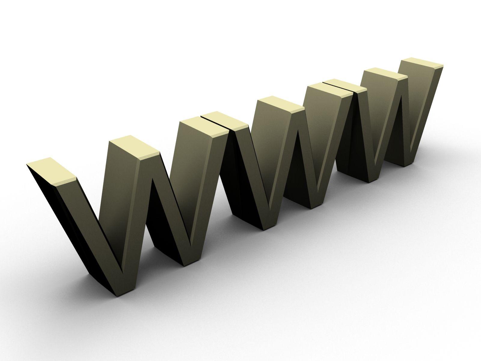 Google kan bruges til forøg din ranking, #Google Adword, #Google Adwords, #hjemmeside, #Hjemmesider