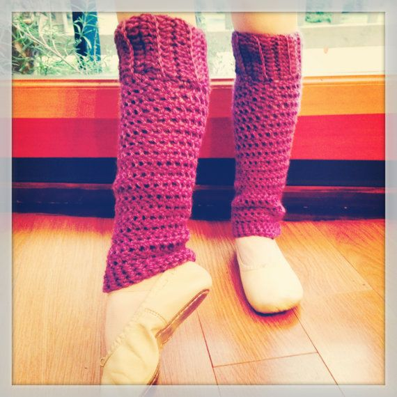Handcrafted Kids Leg Warmers  Made in Canada by #snowytreedesign, $35.00 #kidscollection #madeincanada