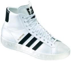 promo code 398a8 a1de8 Adidas Allround  Do you remember  Pinterest  Adidas schuhe .