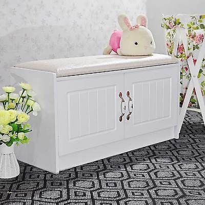 luxury seat wooden shoe storage bench shoe cabinet rack on shoe rack wooden with door id=62793