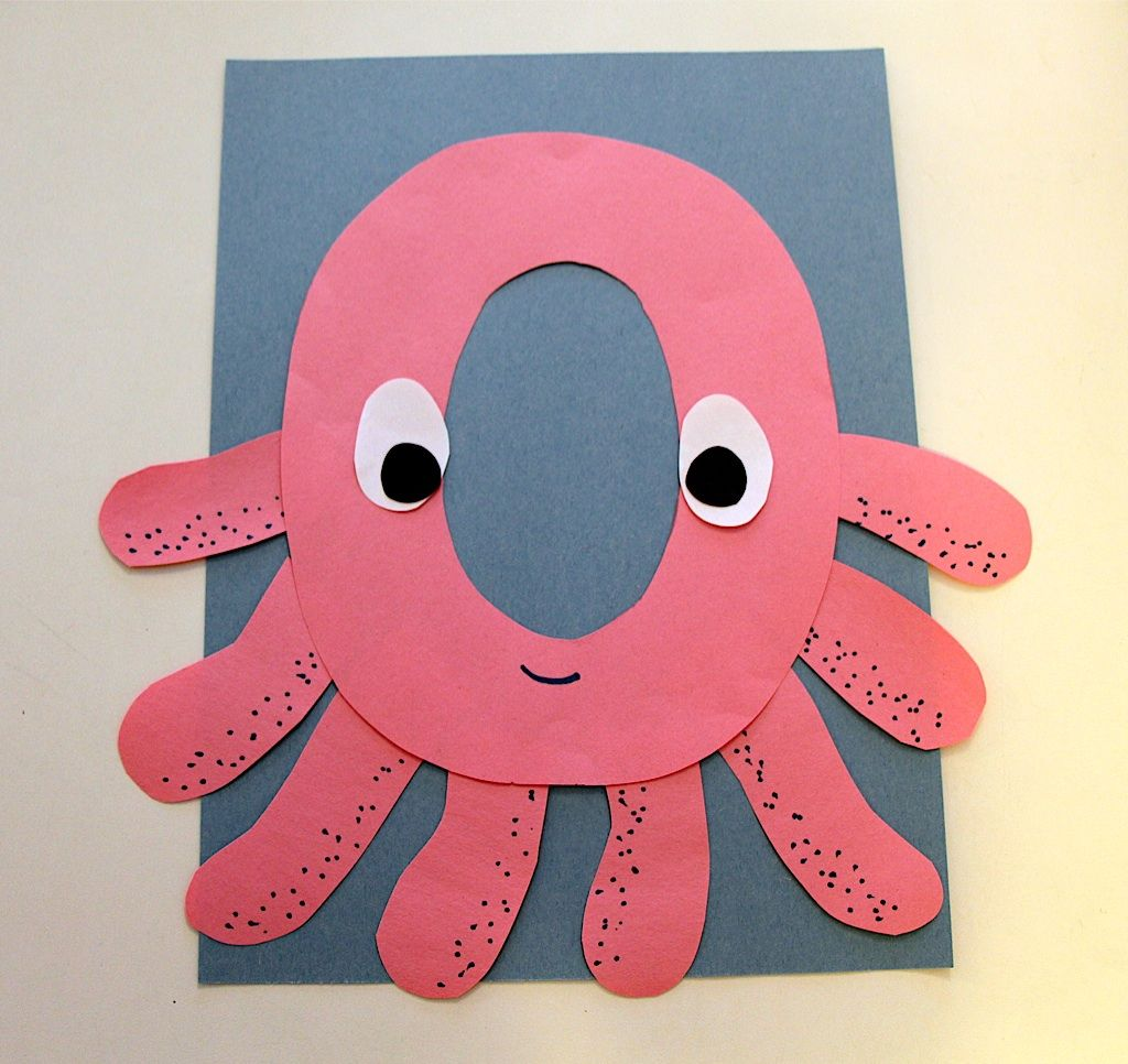 letter o art activities for preschoolers letter o letter of the week program child and big 923