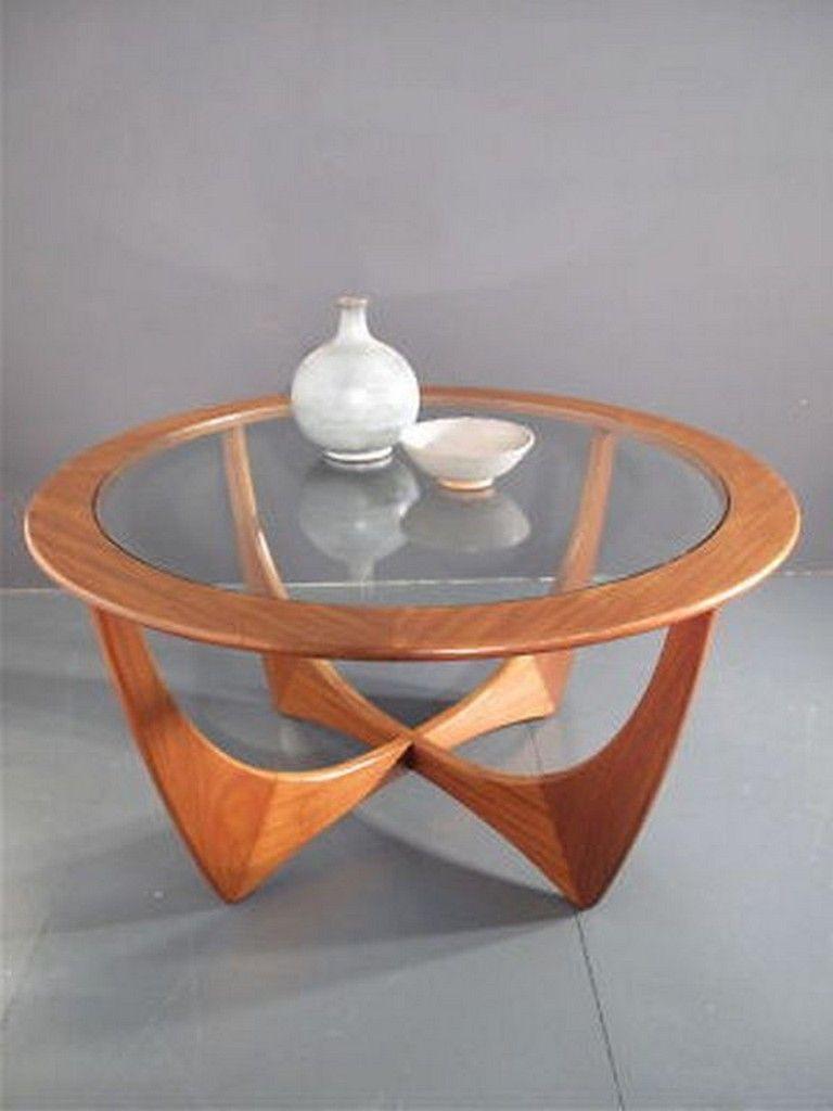 40 Cool Small Retro Glass Coffee Table Design Ideas You Can Diy Table Furniturediy Furniturede Coffee Table Vintage Retro Coffee Tables Coffee Table Design [ 1024 x 768 Pixel ]
