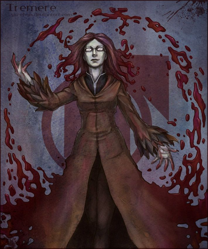 28+ Tremere vampire ideas