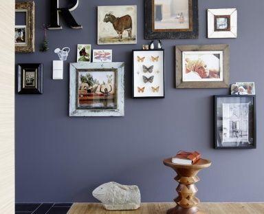Welche Farbe Passt Zu Grau Home Decor Interior