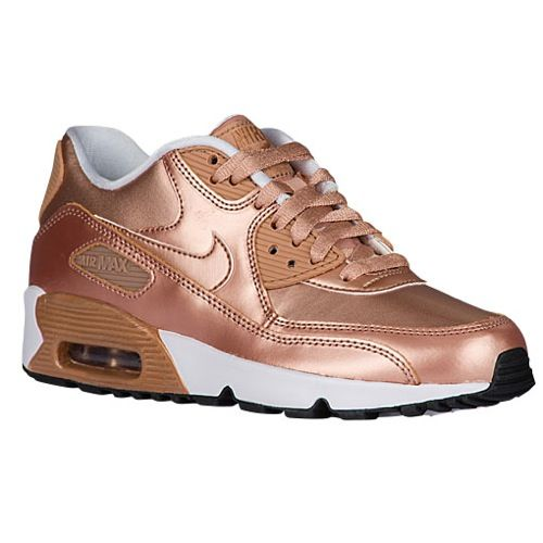 air max rose foot locker