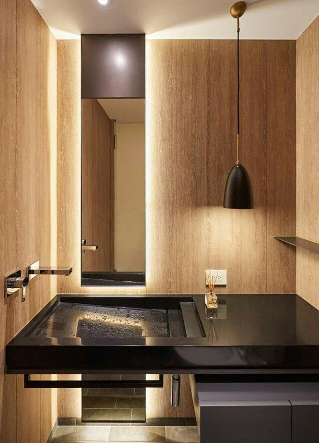 Come get amazed by the best bathroom lighting inspiration. See more ...