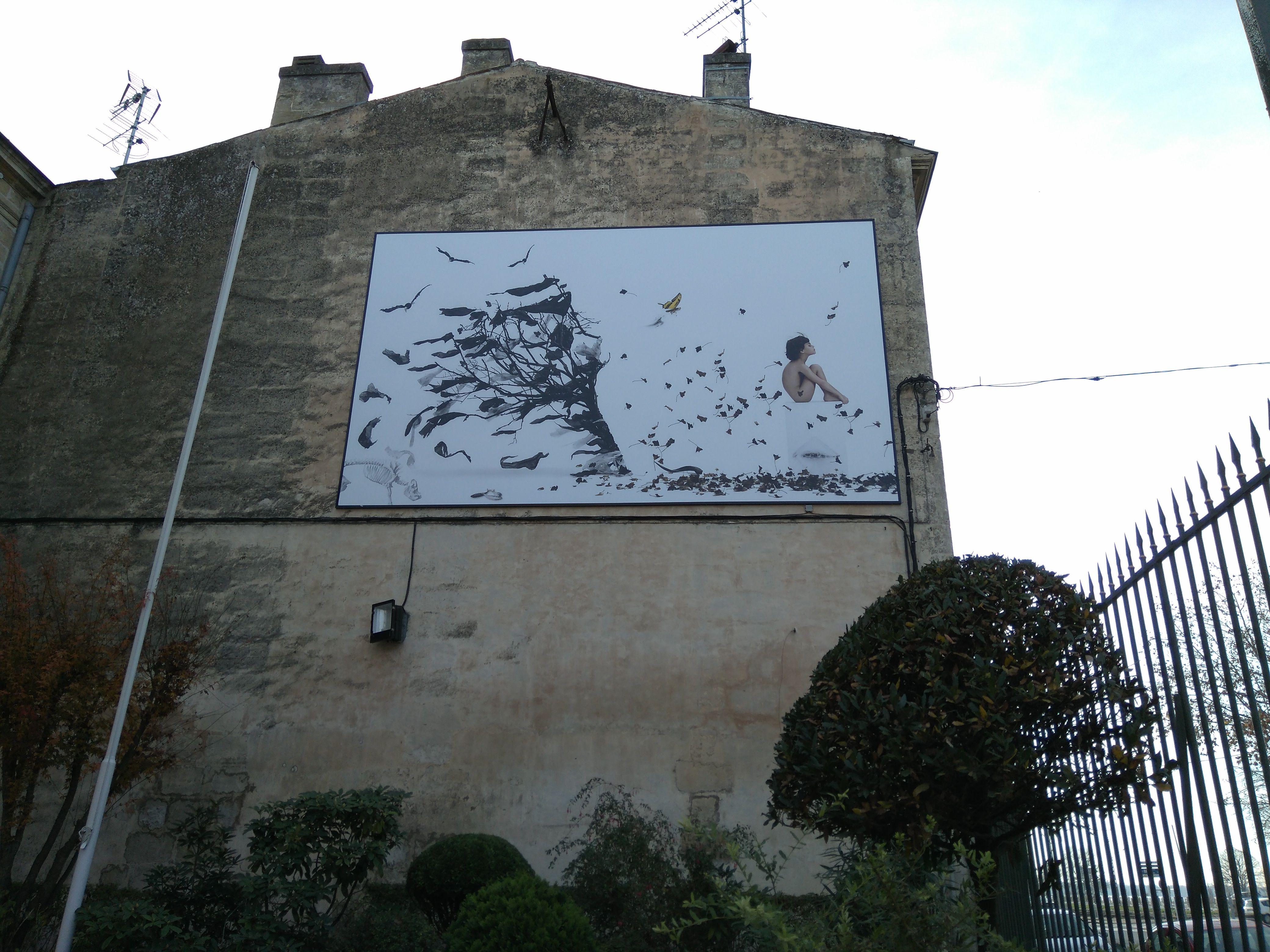 No te pierdas #Blaye en #Francia, una ciudadela con mucho encanto: http://ow.ly/ZBx3307rRuZ #traveltips