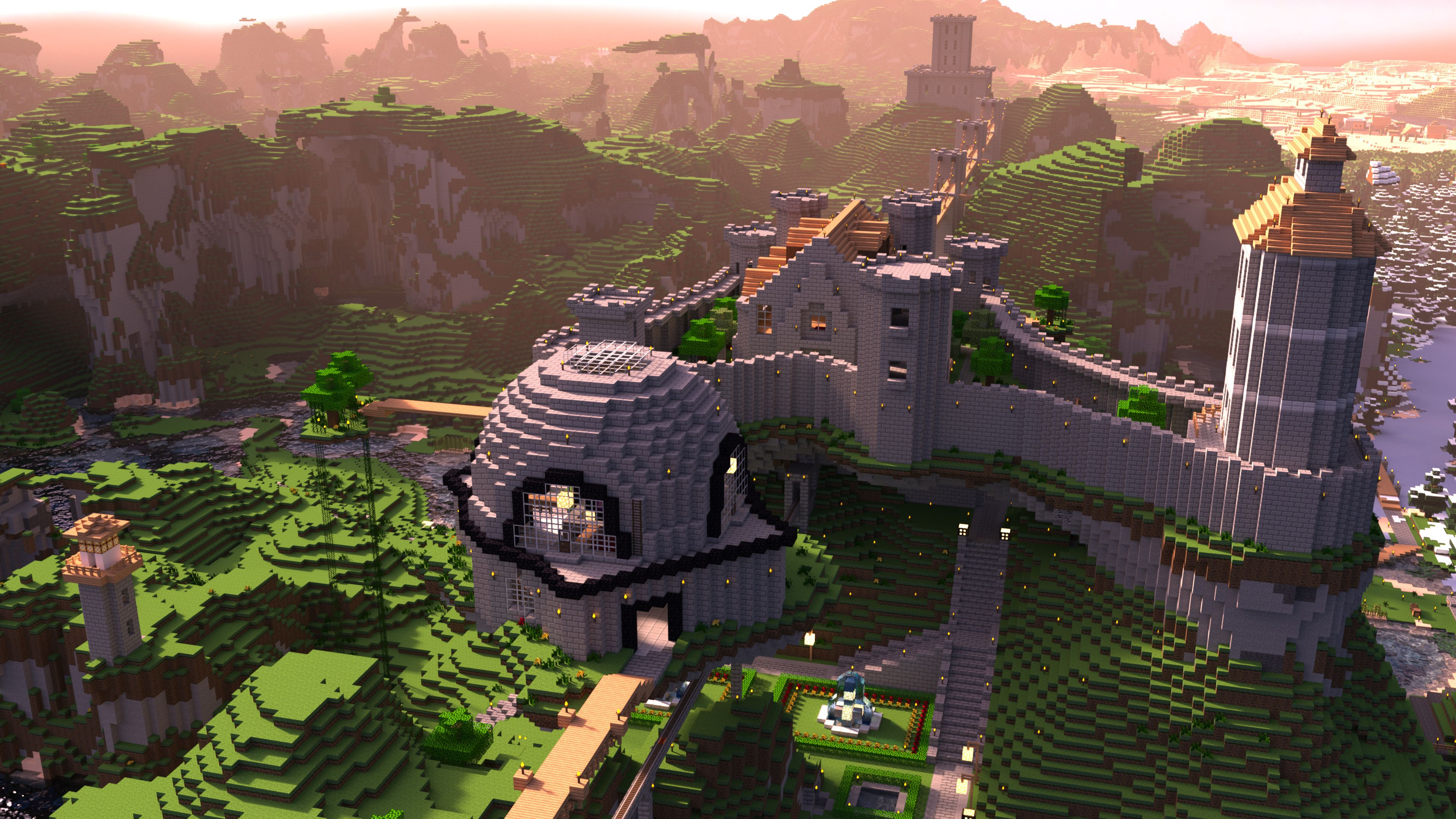 Download Wallpaper Minecraft Google - 46585dce46c42b514df1dc689e1ab278  Perfect Image Reference_1004355.jpg