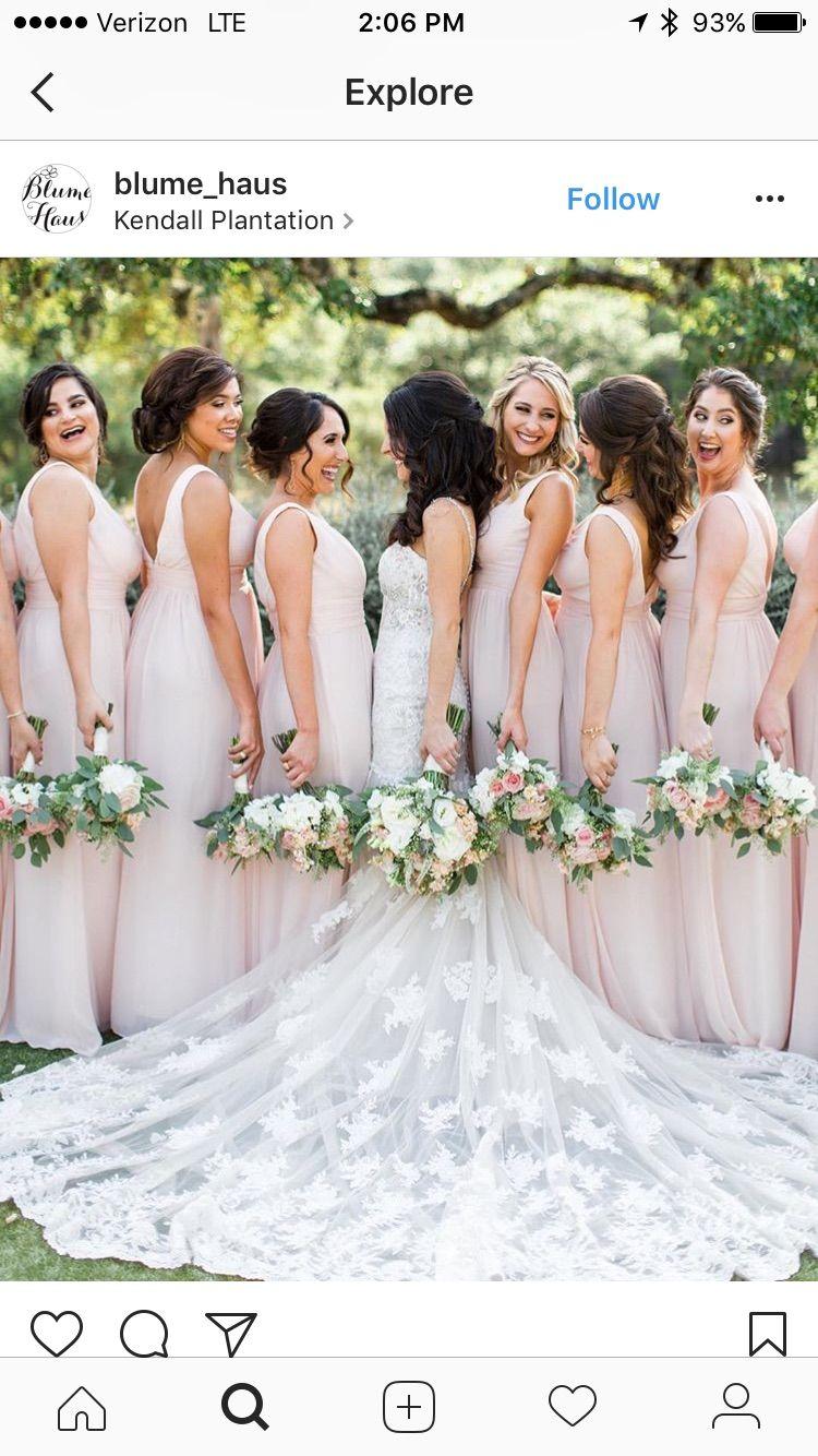 Pin by lee graham on bridal hair u makeup pinterest bridal hair