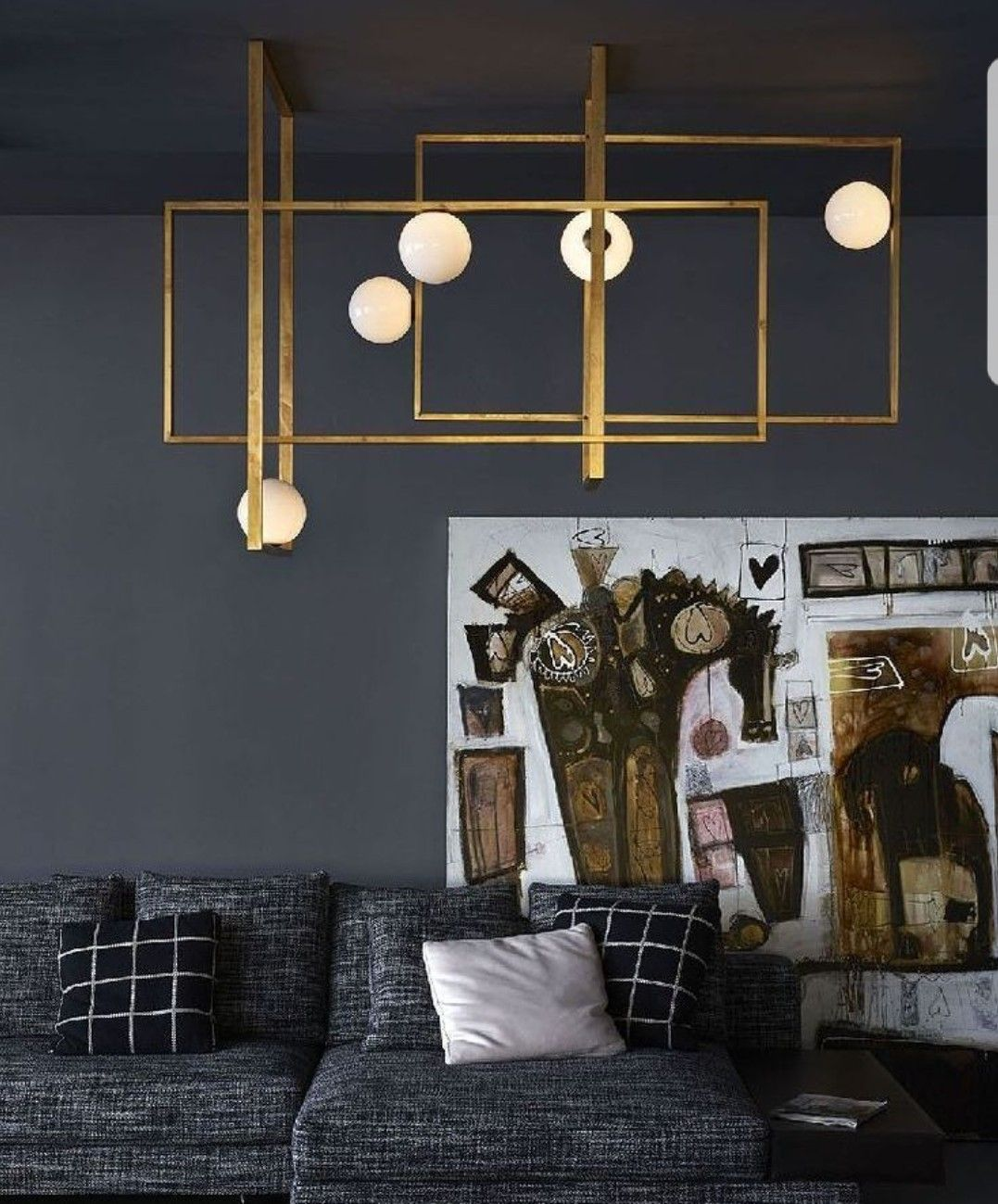 💡Lighting & Lighting furniture 📩contact@spot-lumiere-led.com 📱+