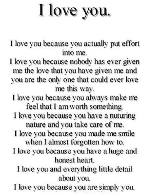 I Love This I Say It To My Fiance All The Time Wedding