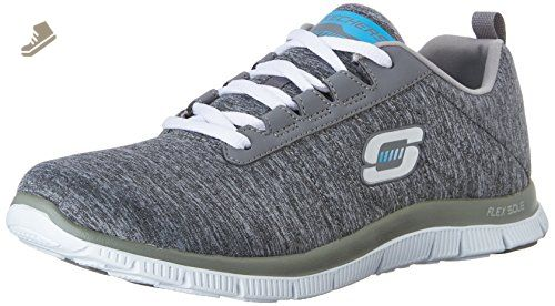 skechers next generation