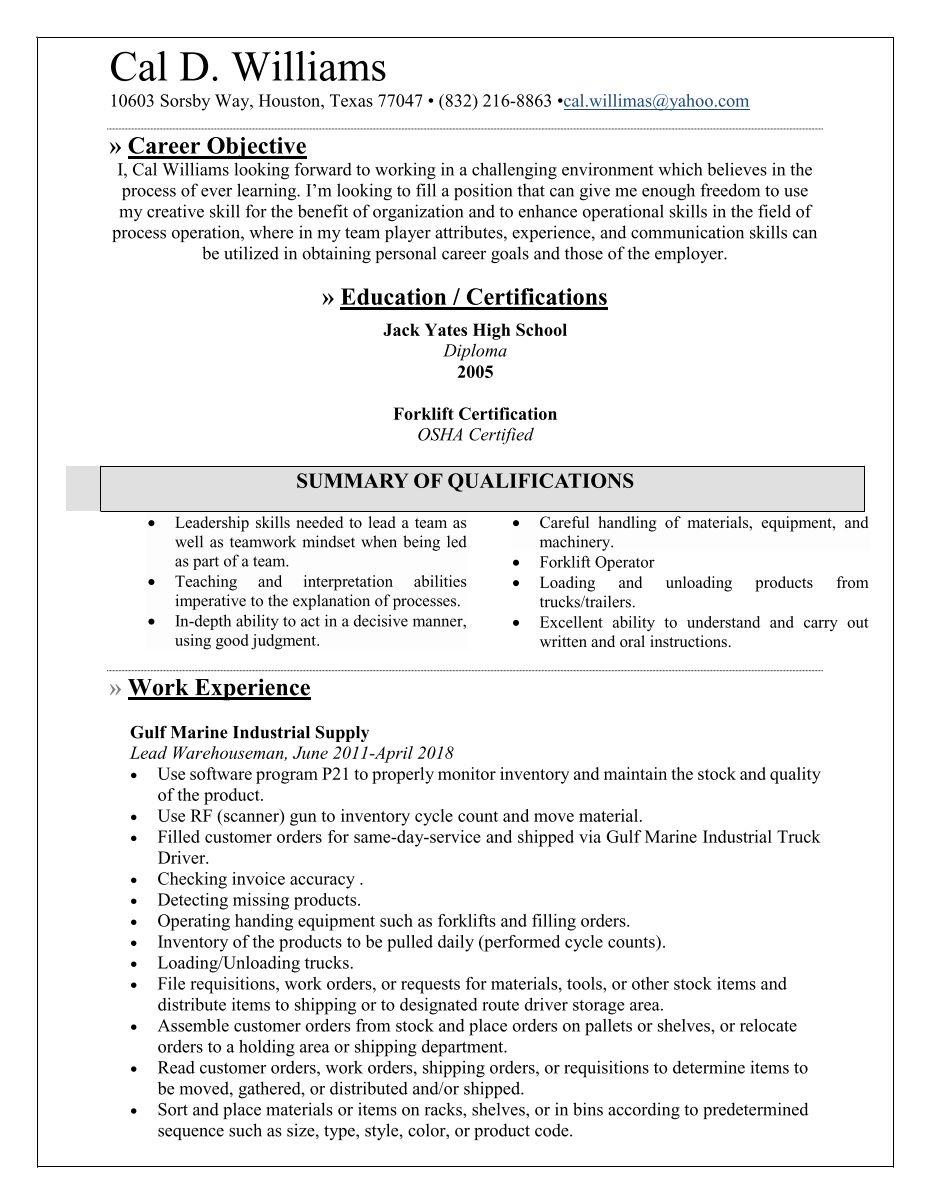 RESUMÉ OF TECHNICAL WRITER Resume ID ucpk3kd8i6ygbcjv Cal