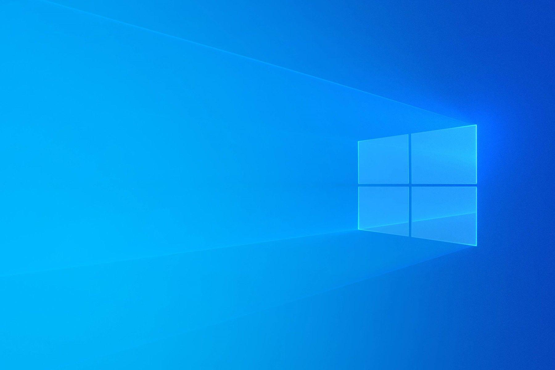 Znalezione Obrazy Dla Zapytania Tapeta Windows 101903 4k Wallpaper Windows 10 Windows Wallpaper Windows 10