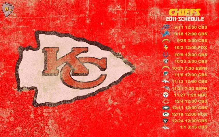 50 Free Kc Chiefs Wallpaper Downloads On Wallpapersafari Chiefs Wallpaper Wallpaper Wallpaper Downloads