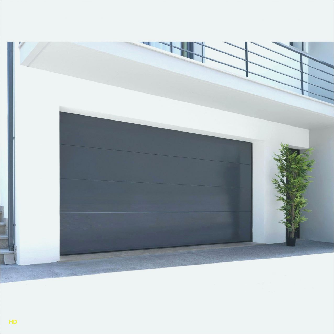 77 Porte De Garage Enroulable Lapeyre 2020 Outdoor Decor Kitchen Design Home Decor