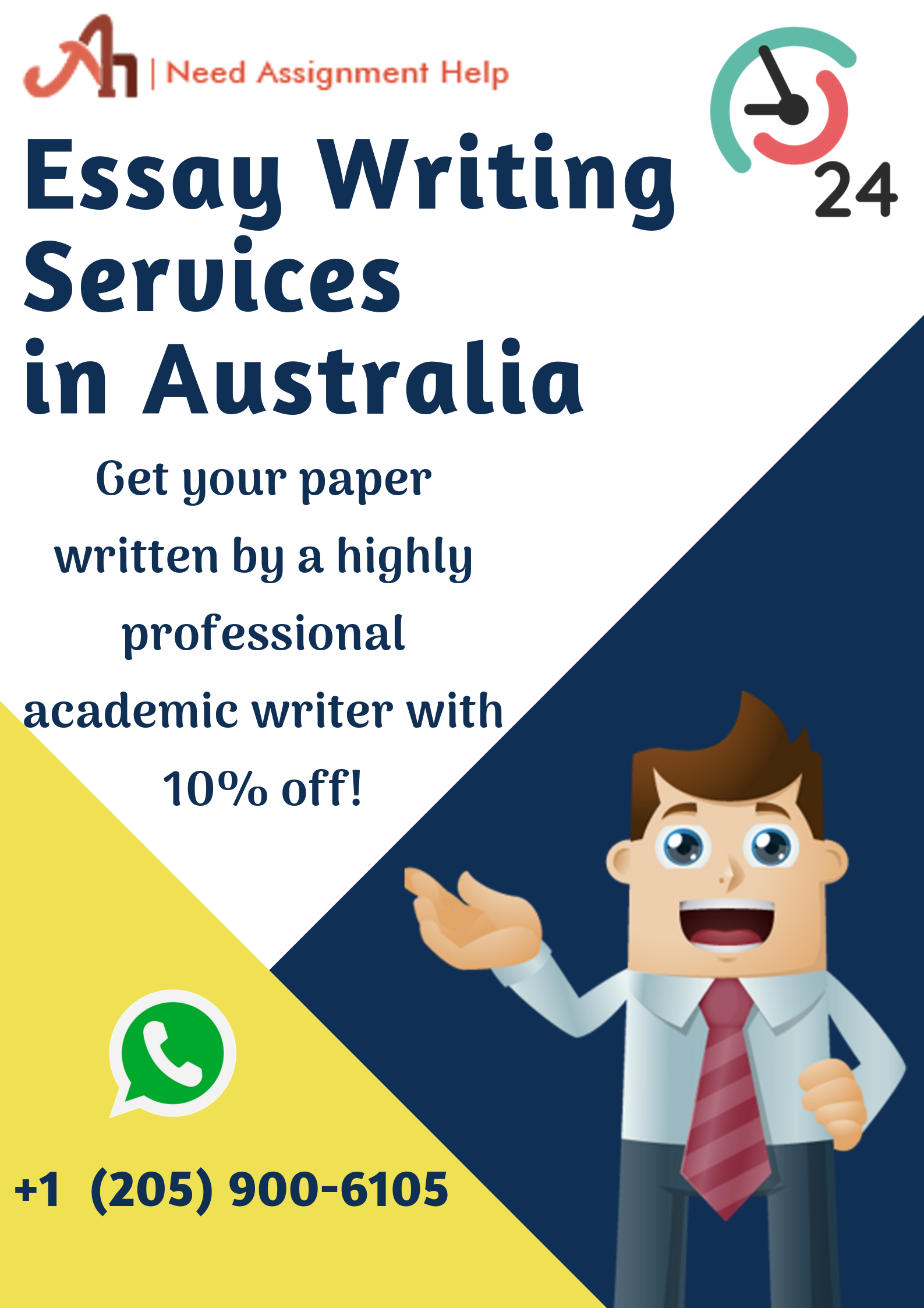 Custom admission essay org