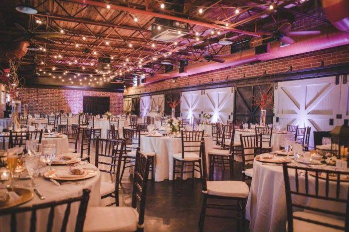 Winter Park Farmers Market White Uplighting With Images Winter Park Farmers Market Farmers Market Wedding Wedding Marketing