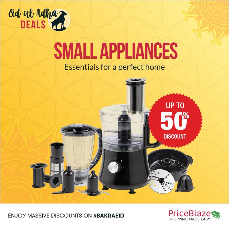 Home Appliances Prices In Pakistan Home Appliances Online