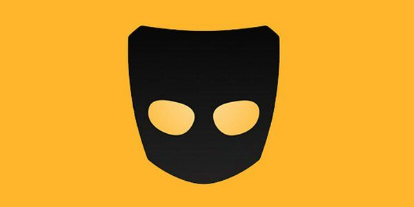 Grindr (Grindr) Twitter App share, Dating apps, Best