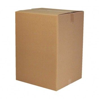 Strong Moving Box   Suitable For Interstate U0026 International Moves As Well  As Long Term Storage