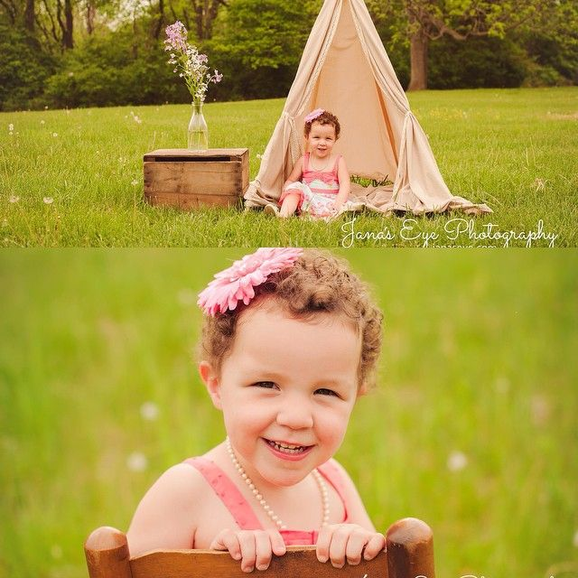 Spring sessions #lovemyjob #childphotography  #memories  #familyphotography  #familphotographer  #family  #newjerseyfamilyphotography