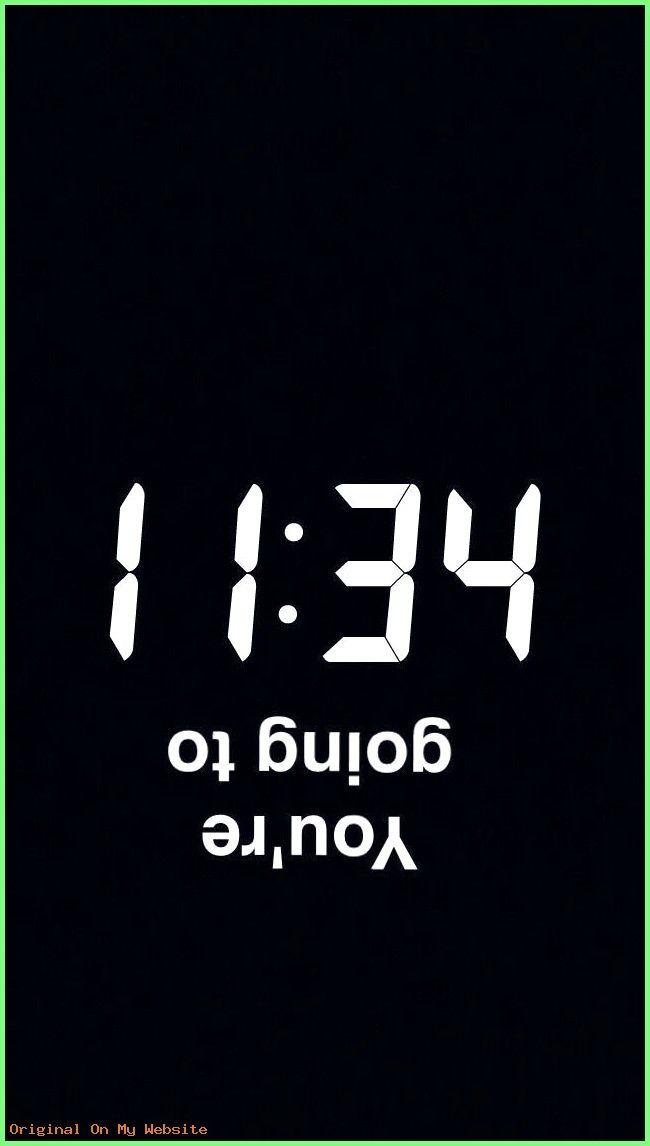 465903d3f51482d5daab70e5ff9da8e3