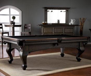 Telluride American Heritage Billiards American Heritage Billiards Pool Table Pool Table Accessories