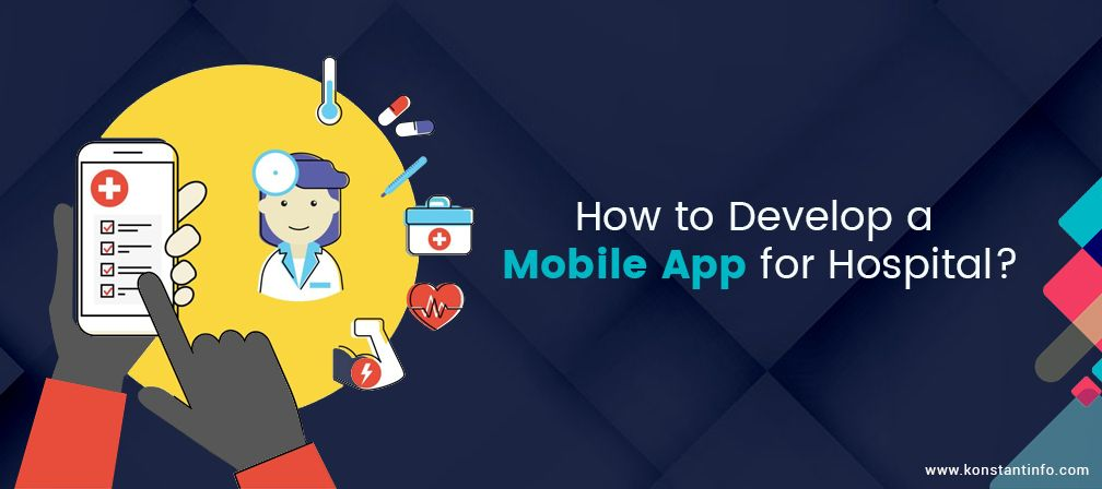 banners | Banners | App development, Android apps, Mobile app