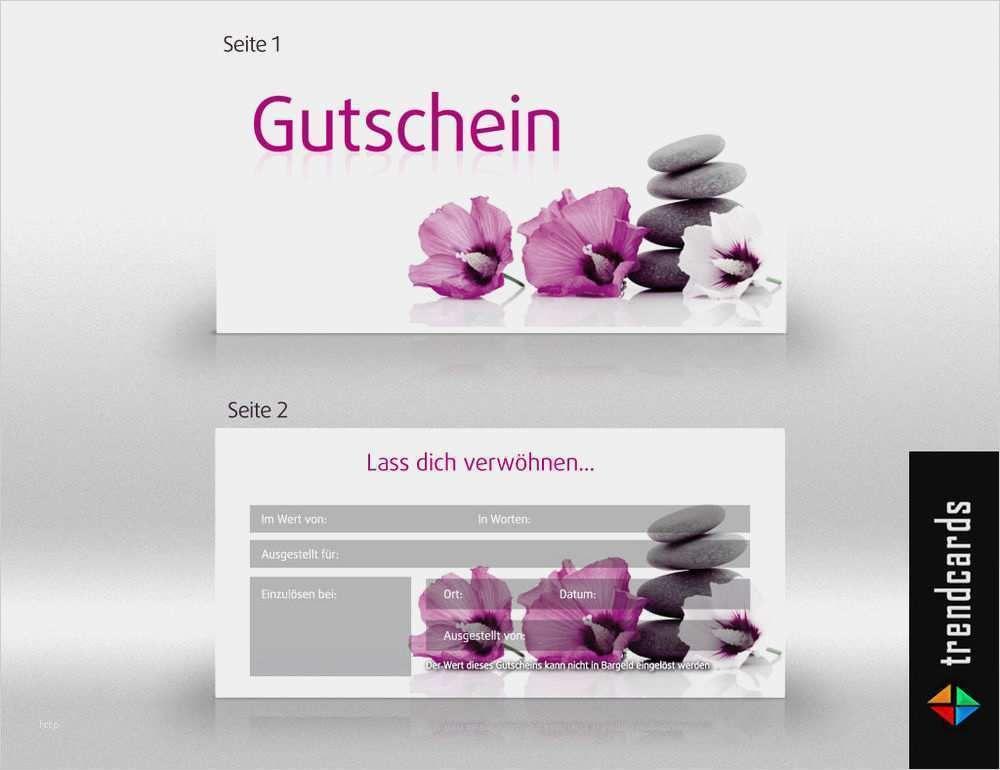 38 Inspiration Kosmetik Gutschein Vorlage Modelle In 2020 Gutschein Vorlage Gutscheine Gutschein Geburtstag